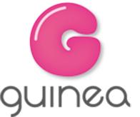 logo guinea