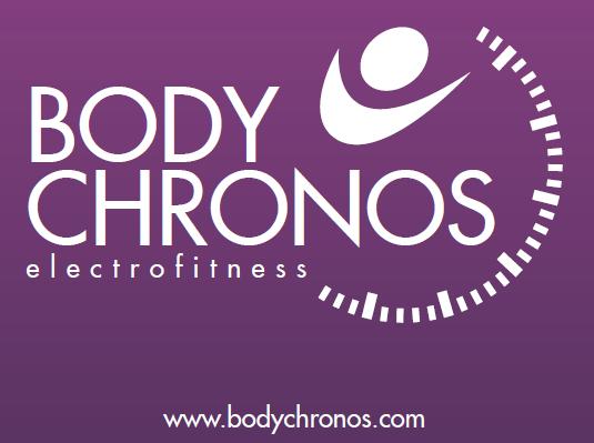 logo BodyChronos